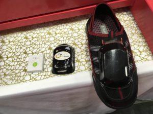 itsumo 靴